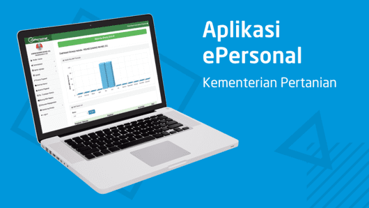 ePersonal App