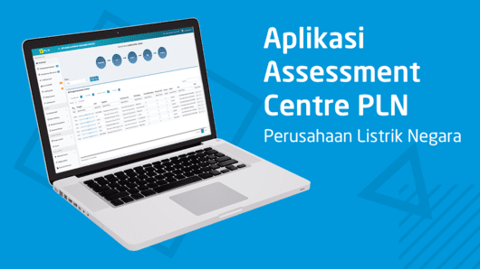 Assessment Centre App
